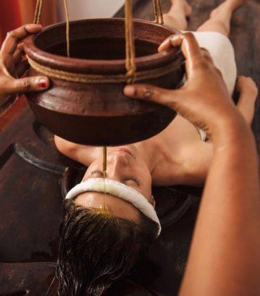 Ayurveda – Panchakarma