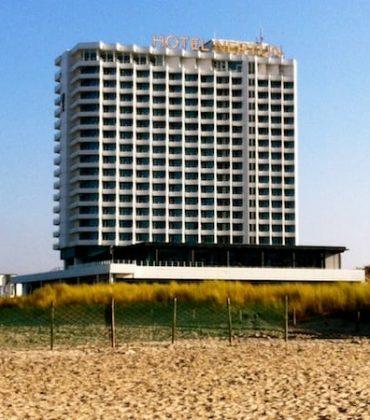 Hotel Neptun & Spa Warnemünde