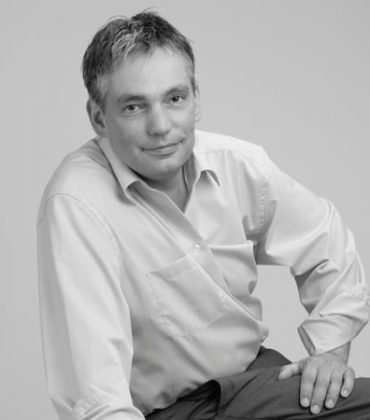 """Interview mit Wilfried Dreckmann zum Thema """"Sexuelle Grenzüberschreitungen im Spa"""""""
