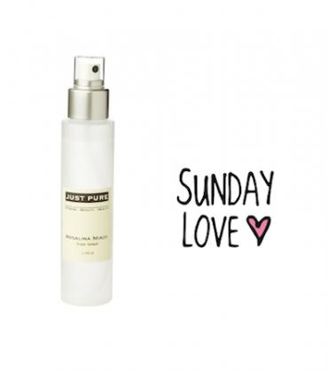 Sunday Love #26