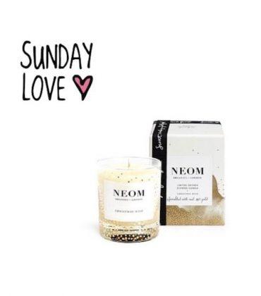 Sunday Love #46