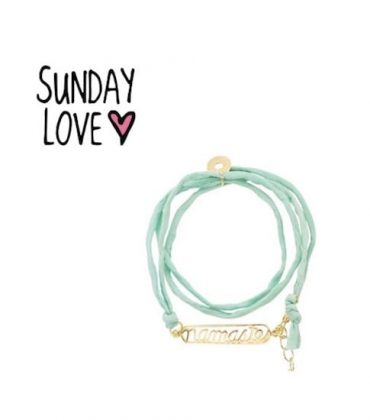 Sunday Love #59