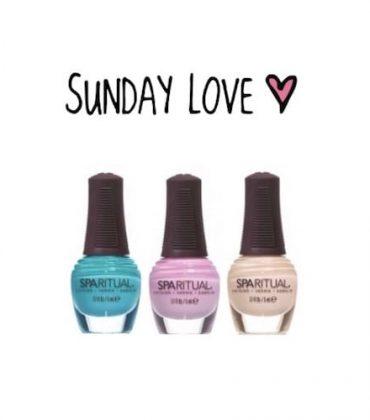 Sunday Love #60