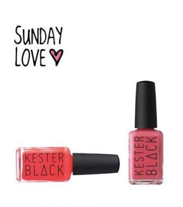 Sunday Love #70