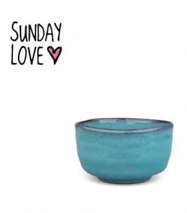Sunday Love #73