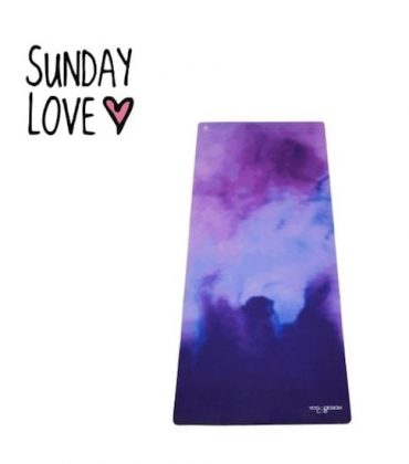 Sunday Love #74