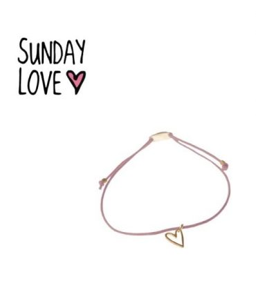 Sunday Love #76