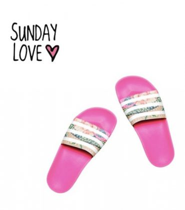 Sunday Love #77