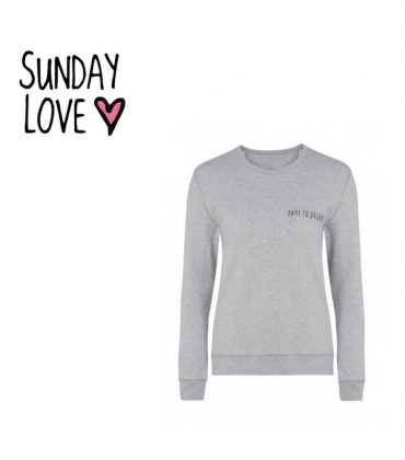 Sunday Love #81