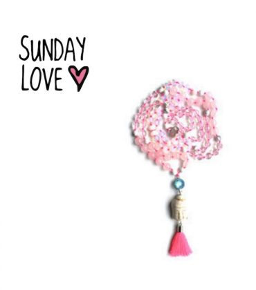 Sunday Love #82