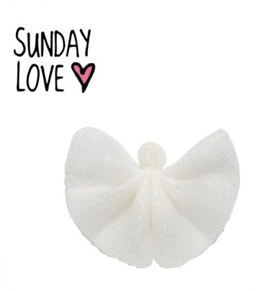 Sunday Love #90