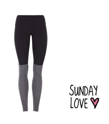 Sunday Love #86