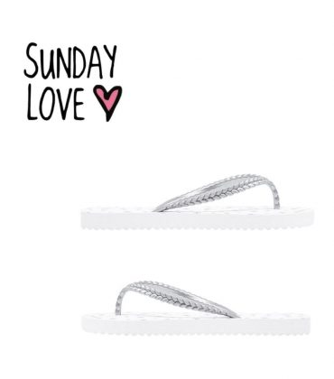 Sunday Love #92
