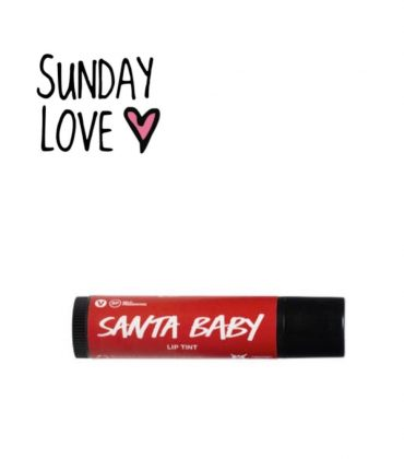 Sunday Love #93