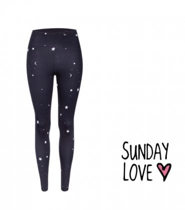 Sunday Love #95