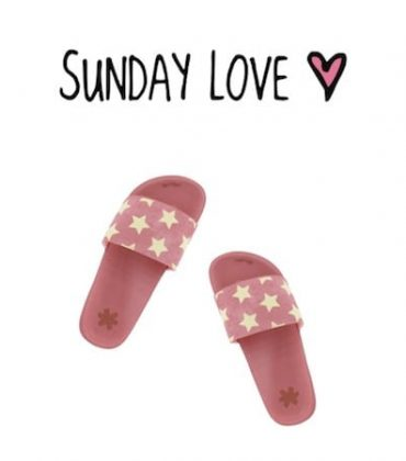 Sunday Love #108