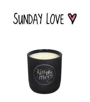 Sunday Love #105