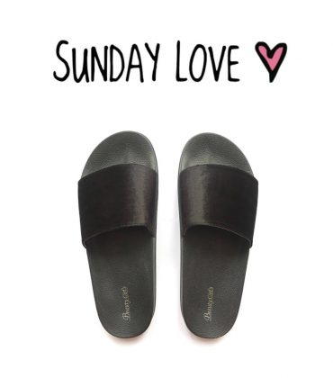 Sunday Love #112