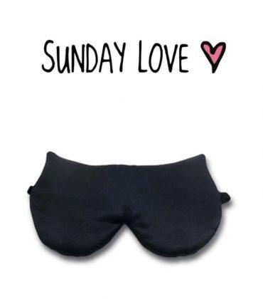 Sunday Love #115