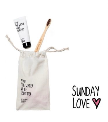 Sunday Love #114