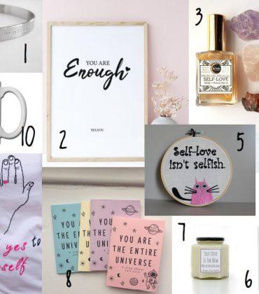 Self Love Sunday vor dem Aus – Teilnehmer(-innen) gesucht