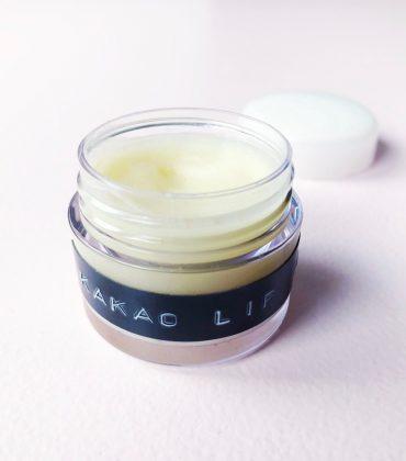Lippenbalsam selber machen – ein einfaches Rezept aus nur 3 Zutaten