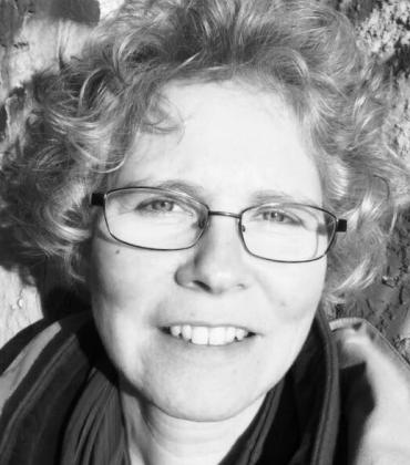 EmotionalKörper-Therapie mit Antje Hanke in Berlin