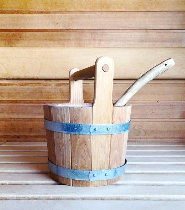 10 Sauna Regeln – die wichtigsten Benimmtipps für entspanntes Saunieren