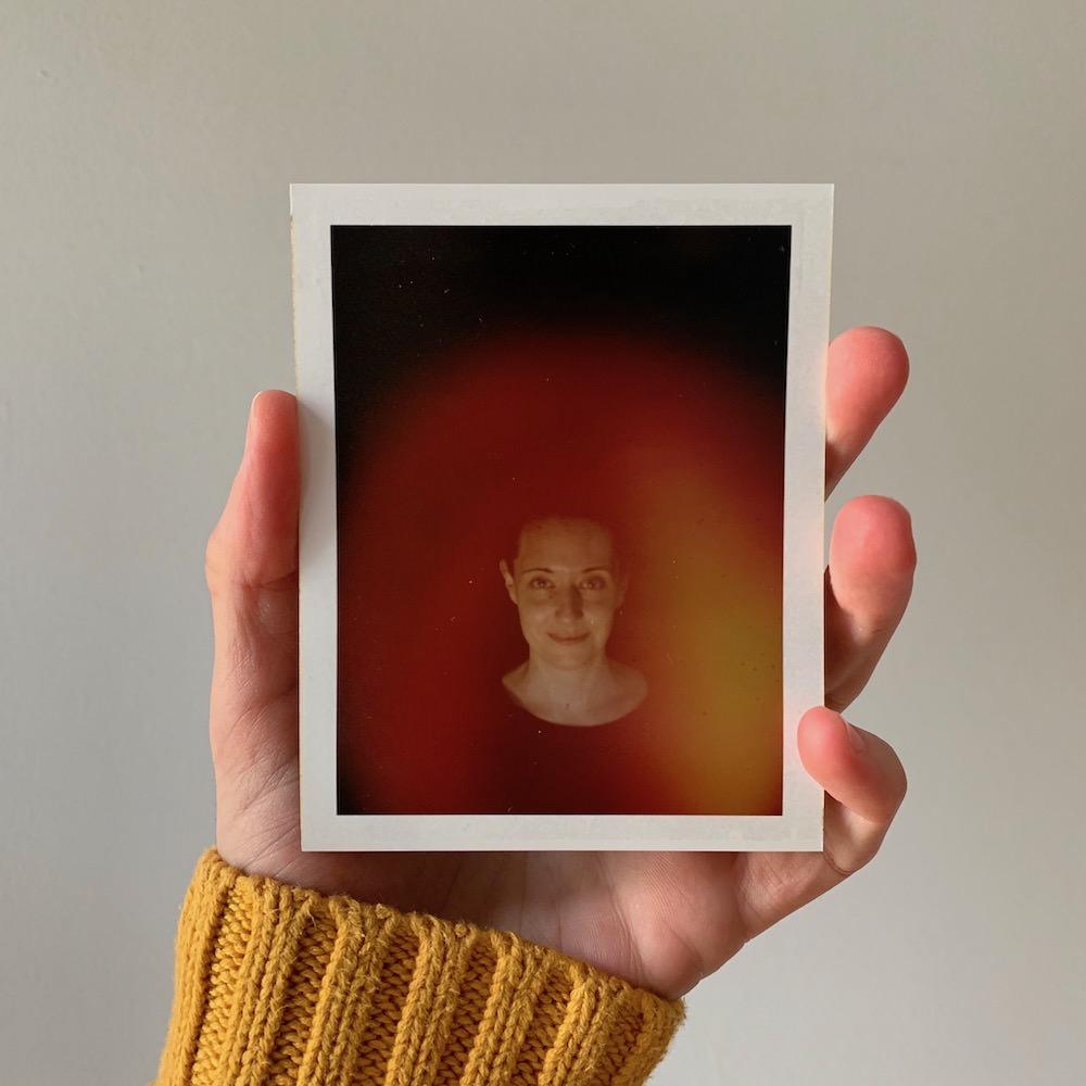 Aura Fotografie in Berlin bei Marcus und Kerstin Lagojannis