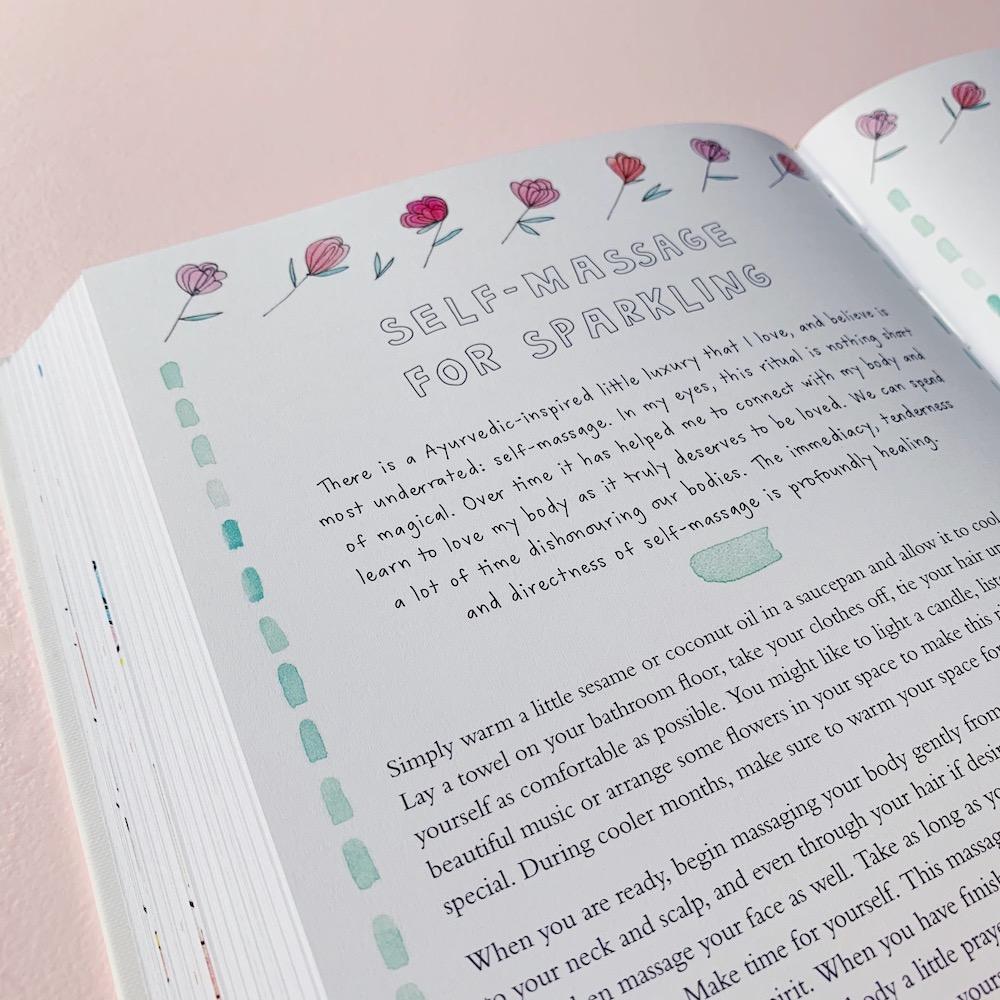 Find Your Sparkle Buchempfehlung