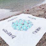 Wasser Cosmic Grid