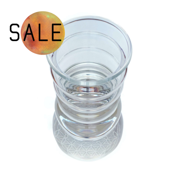 Wasserkaraffe Cadus Sale